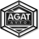 AGAT Contract
